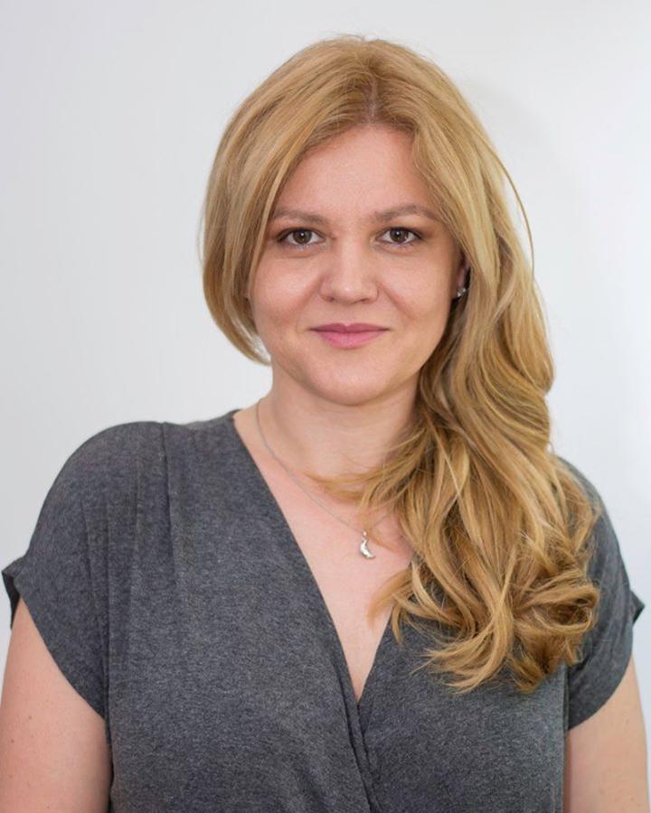 Maria Ghene image