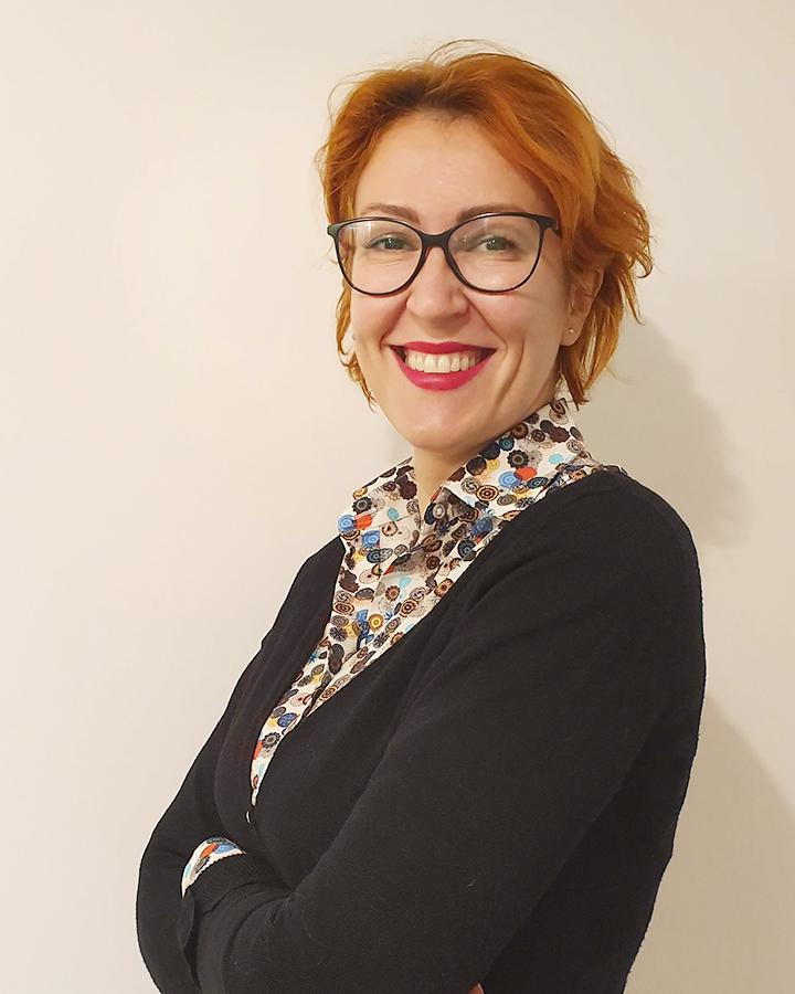 Daniela Vladimirov image