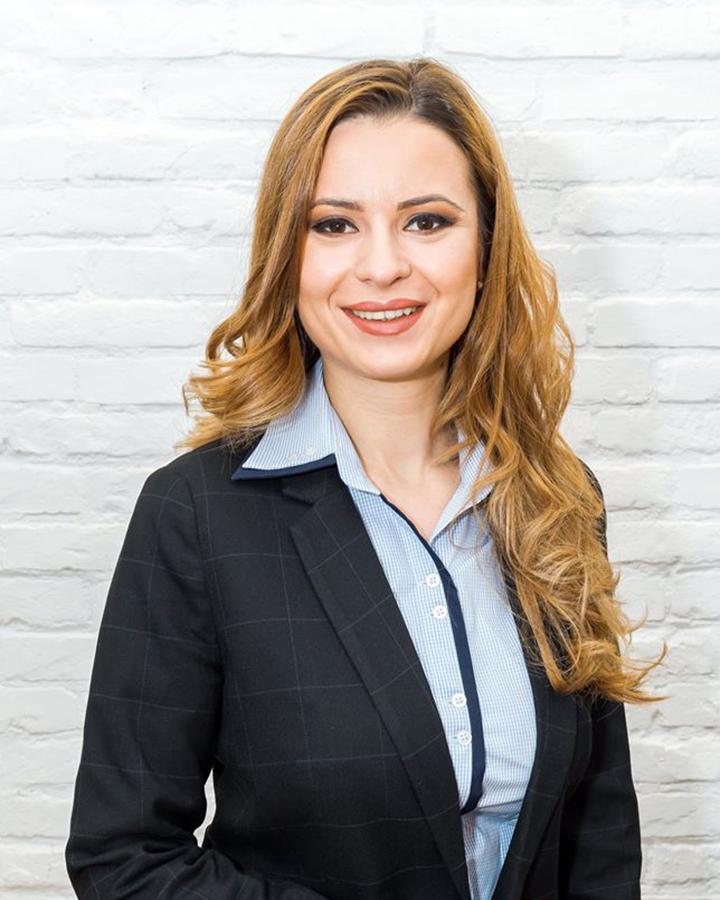 Andreea Cojocaru