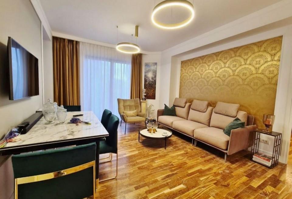 Cumpărare Apartament Victoriei