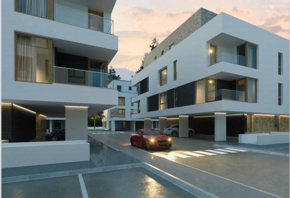 Cumpărare Apartament Sisesti