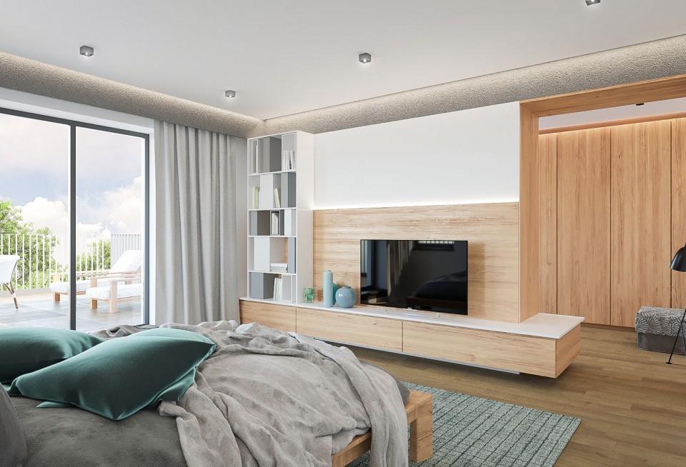 Vânzare Apartament Polona