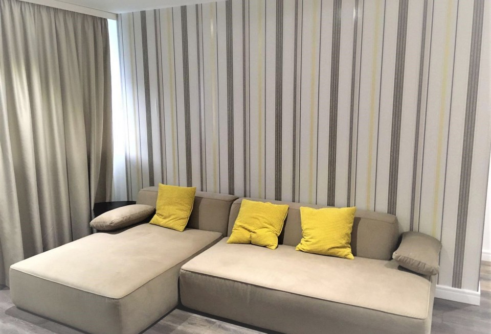 Cumpărare Apartament Herastrau