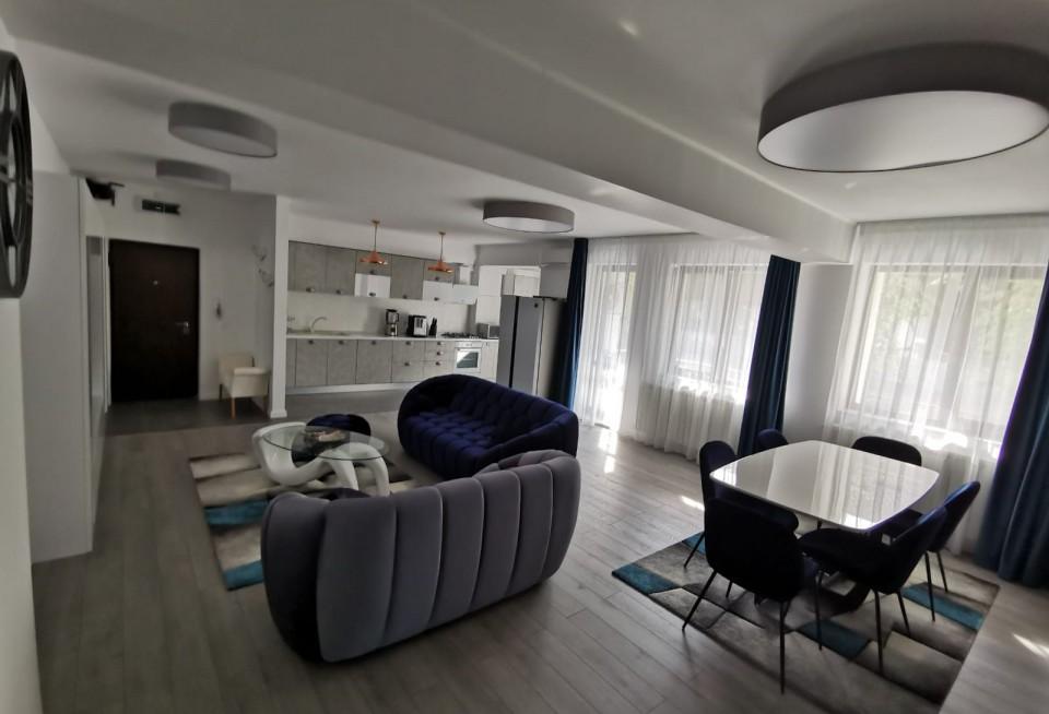 Cumpărare Apartament Iancu Nicolae