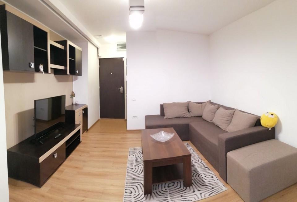 Închiriere Apartament Pache Protopopescu