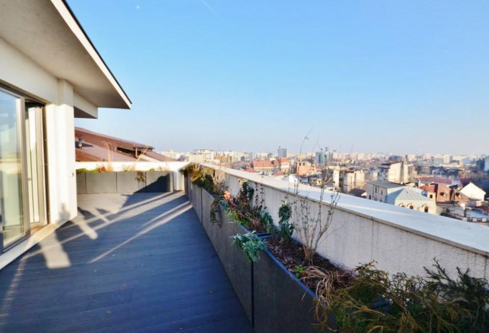 Cumpărare Apartament Central