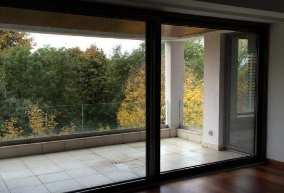 Vânzare Apartament Soseaua Nordului