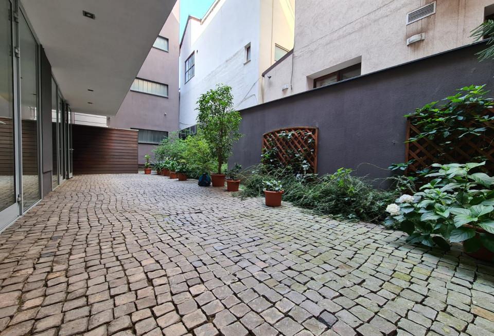 Închiriere Apartament P-ta Dorobanti