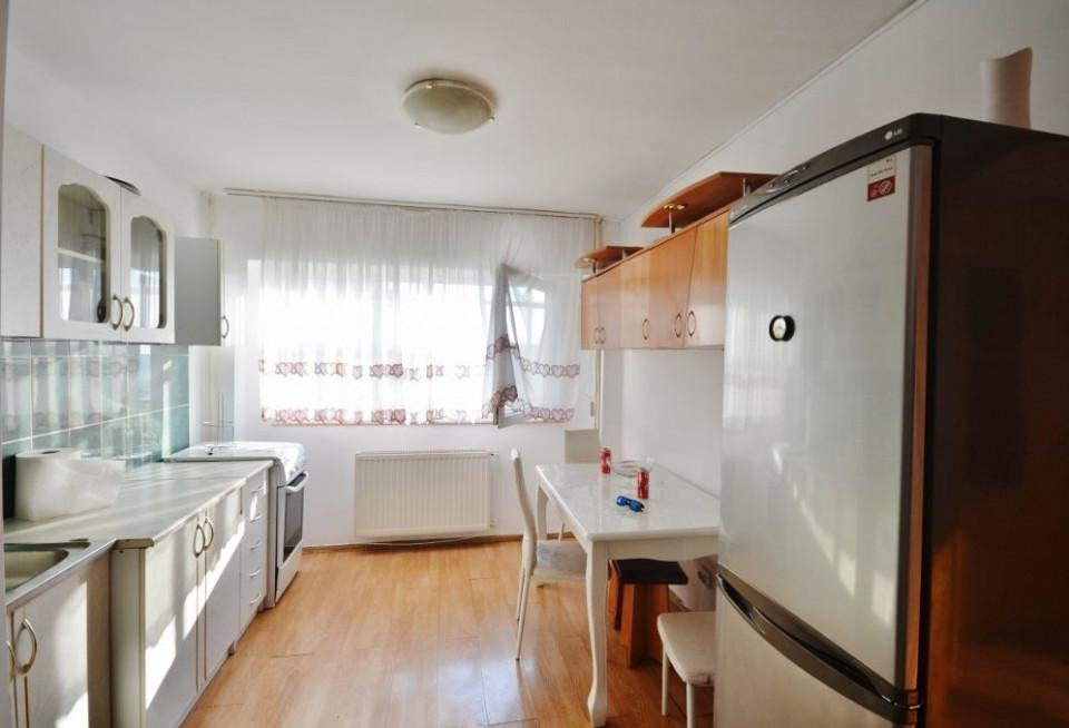 Închiriere Apartament Dristor