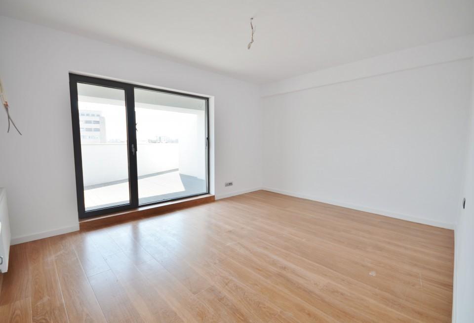 Cumpărare Apartament Dacia
