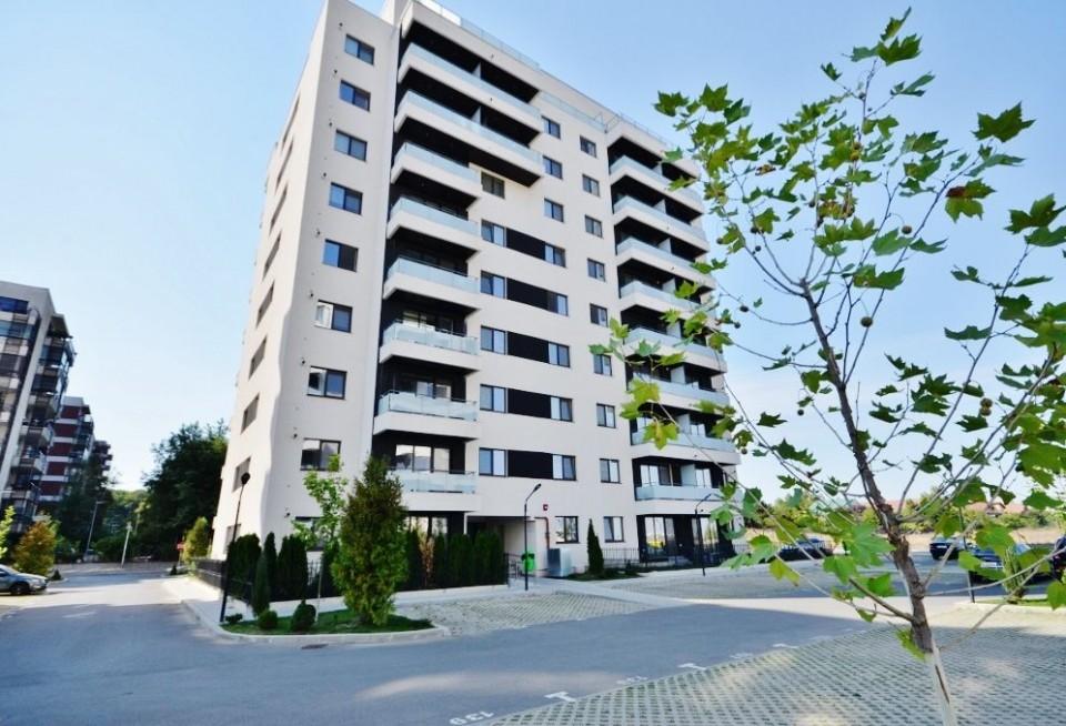 Cumpărare Apartament Pipera