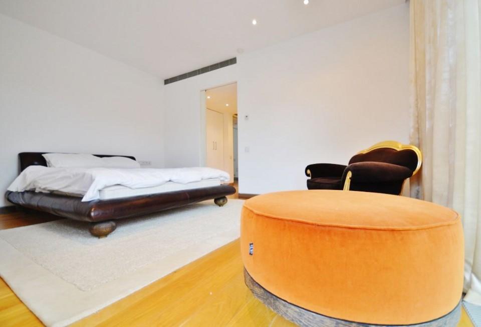 Cumpărare Apartament Kiseleff