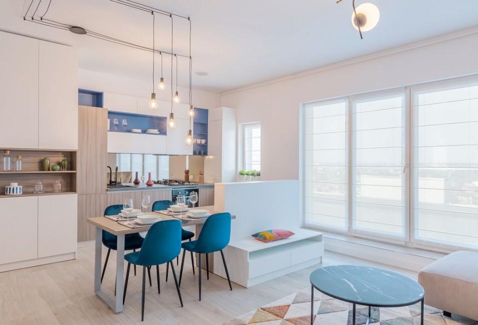 Cumpărare Apartament Pantelimon
