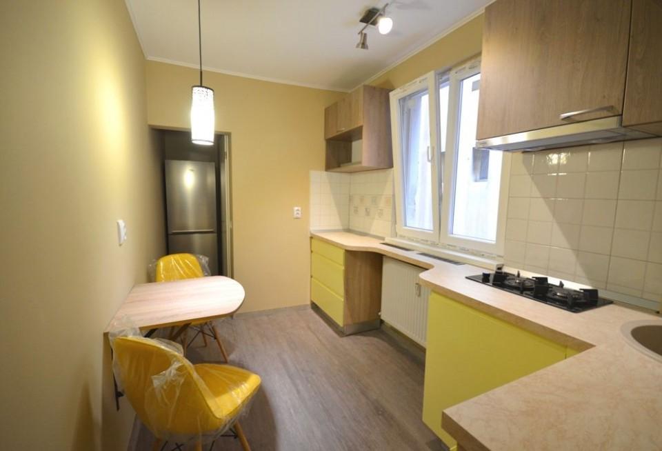 Închiriere Apartament Cismigiu