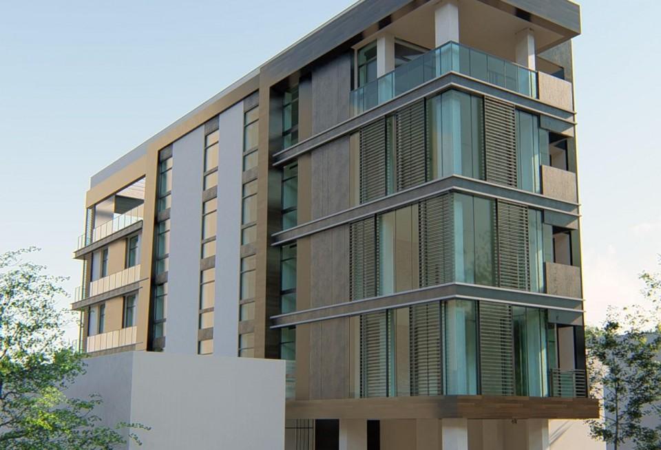 Cumpărare Apartament Floreasca