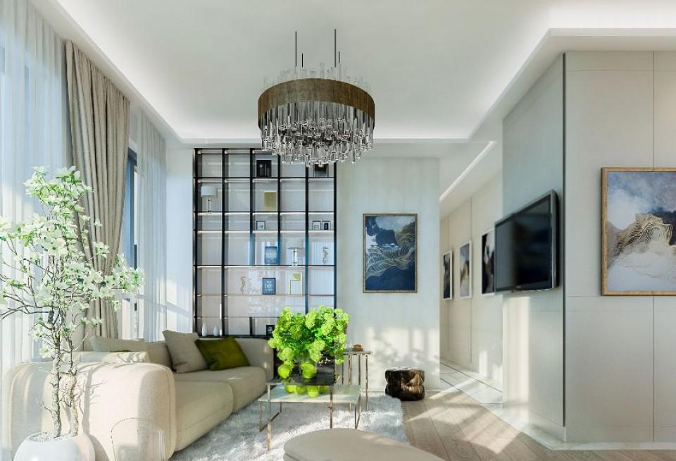 Cumpărare Apartament P-ta Victoriei