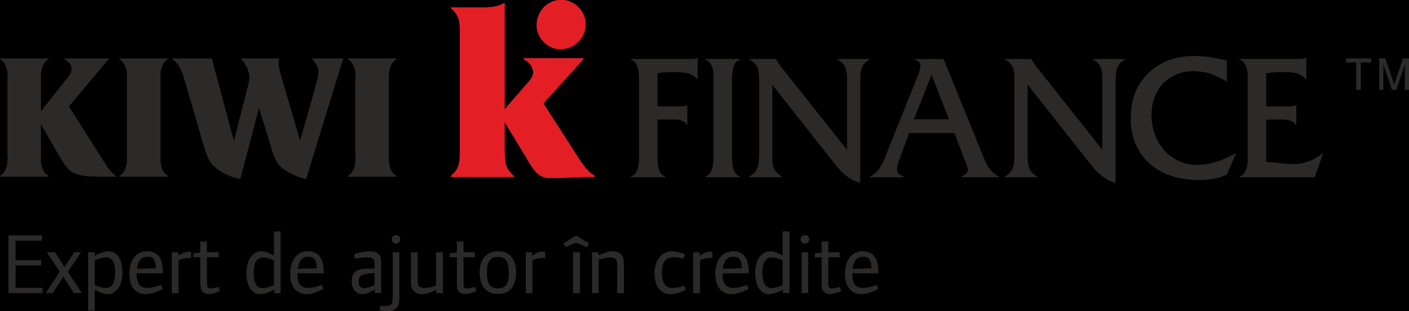 Kiwi Finance logo