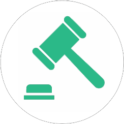 Suport legal