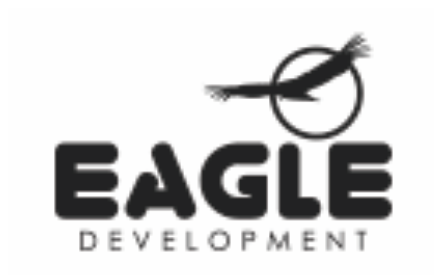 Eagle Development logo