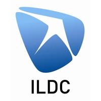 ILDC logo