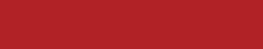 Imobiliare.ro logo