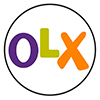 Olx.ro logo