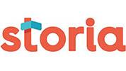 Storia.ro logo